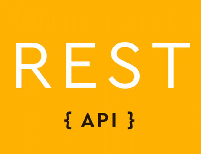 magento 2 quote system support rest api