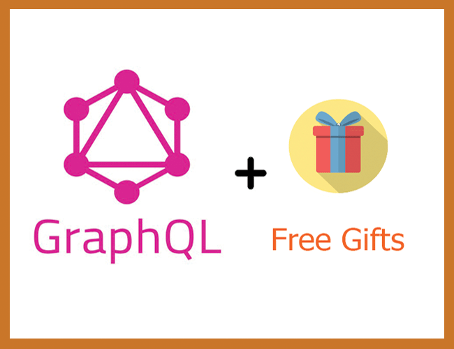 magento 2 free gift extension support graphql
