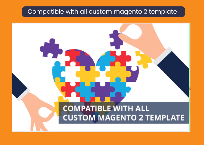 Magneto 2 one step checkout Compatible with all custom magento 2 template