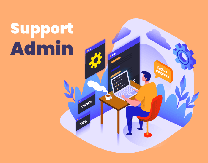 magento-2-marketplace-seller-coupon-support-admin
