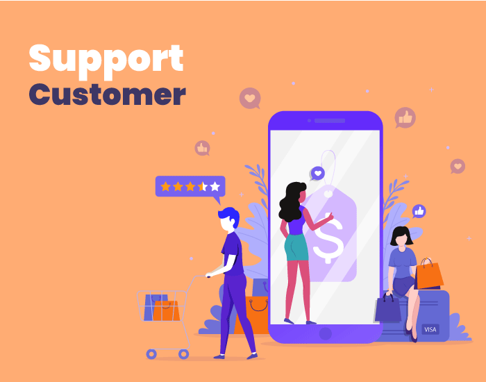 magento-2-marketplace-seller-coupon-support-buyers
