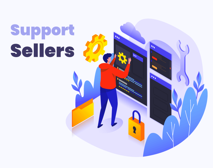 magento-2-marketplace-seller-coupon-support-seller
