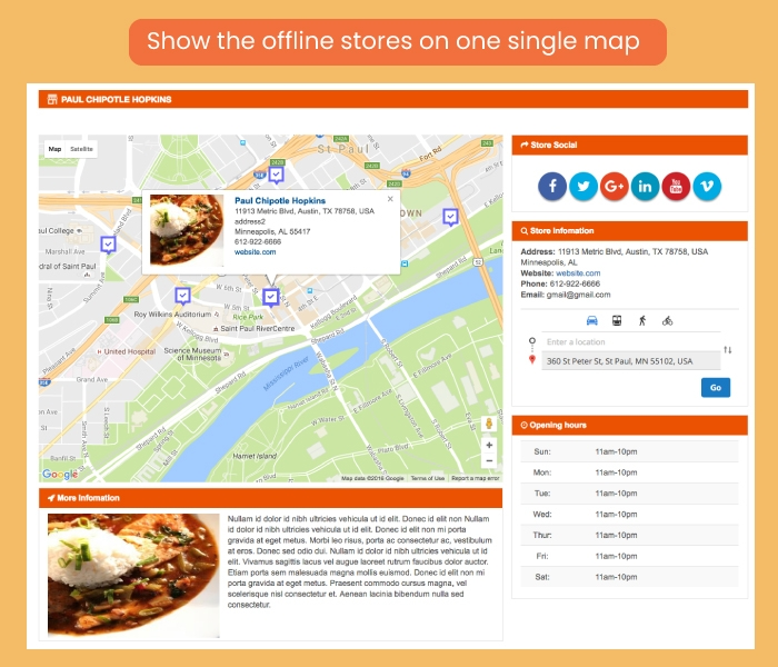Store_Locator_1_Show_on_map