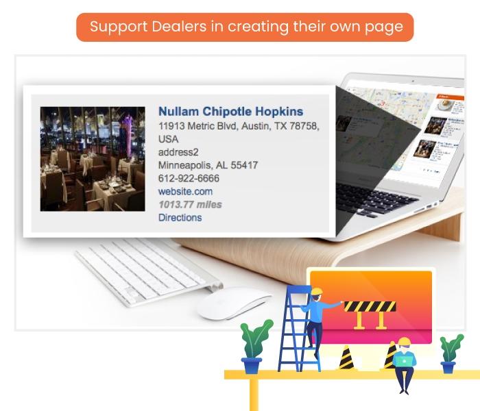 Store_Locator_2_support_dealer