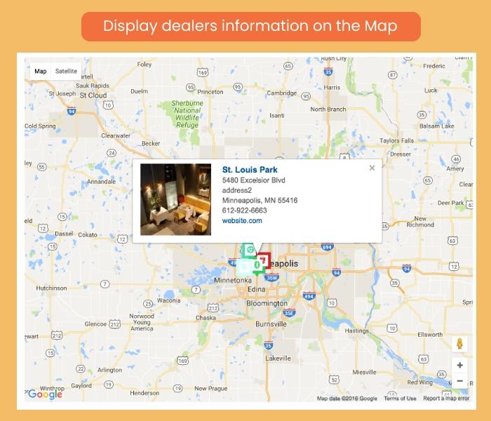 Store_Locator_3_display_dealer_information