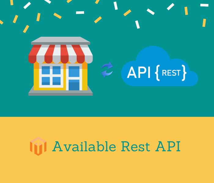 magento 2 marketplace pro ee with rest api