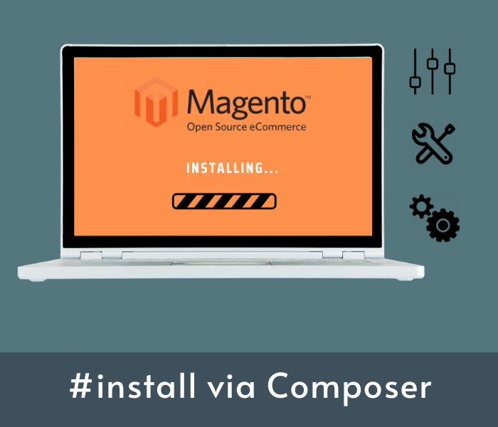 magento 2 shipping calculator on product page via composer
