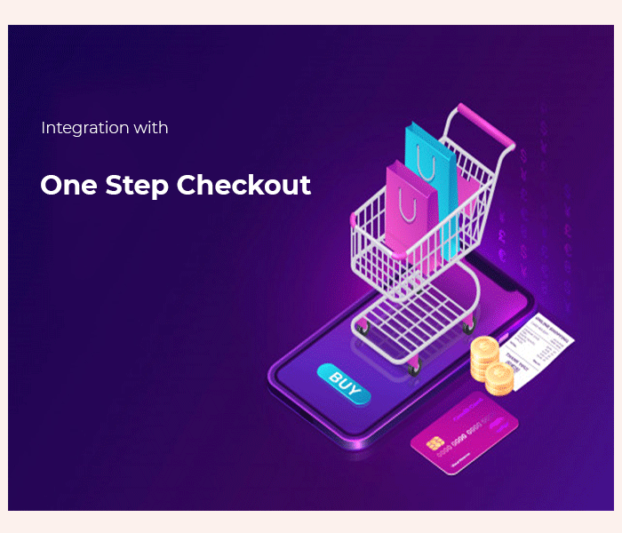 magento 2 payment restrictions integration with one step checkout