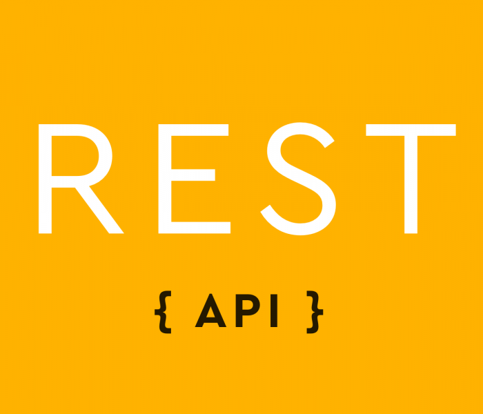 magento 2 free gift extension with rest api support