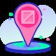 Google Maps Field Type
