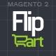 Ves Flipcart magento 2 marketplace theme