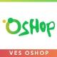 Ves Oshop magento 2 marketplace theme