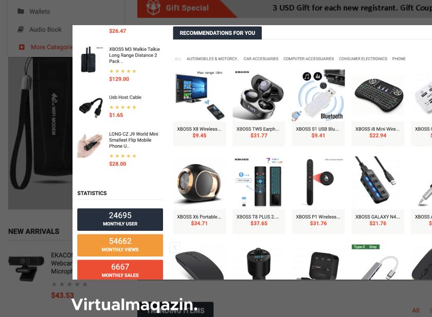 virtualmaqazin.com