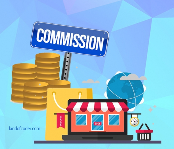 magento 2 multi vendor marketplace easy to set up commission
