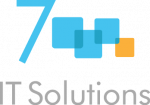 7 IT Solutions