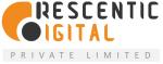 Crescentic Digital (Pvt.) Ltd.