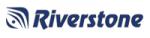 Riverstone InfoTech