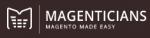 Magenticians