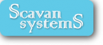 Scavan Systems