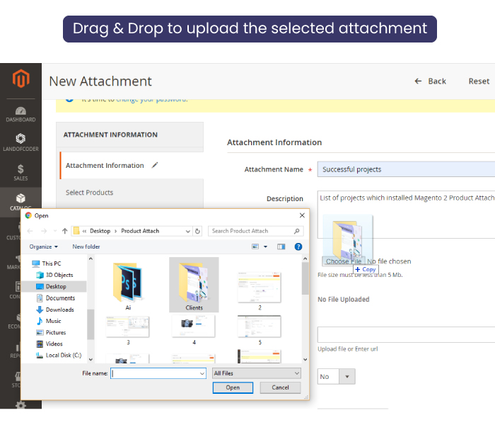 M2-Product-Attachment-Drag-Drop