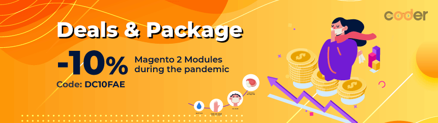 Magento 2 Extension Free and Premium