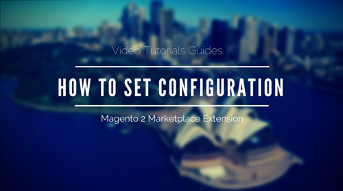 How-to-Set-Configuration