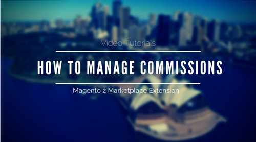 How-to-Manage-Commissions