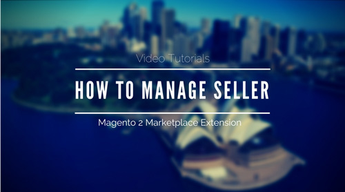 How-To-Manage-Seller