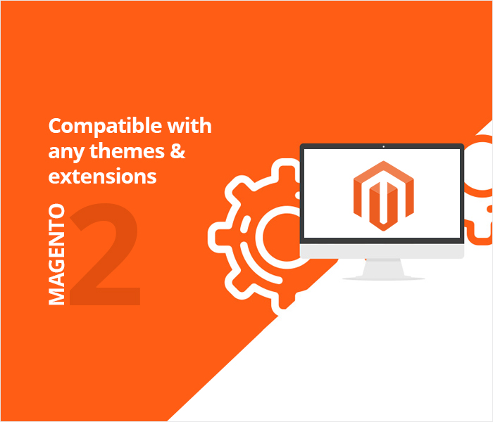 marketplace multi vendor module for magento 2 flexible compatibility