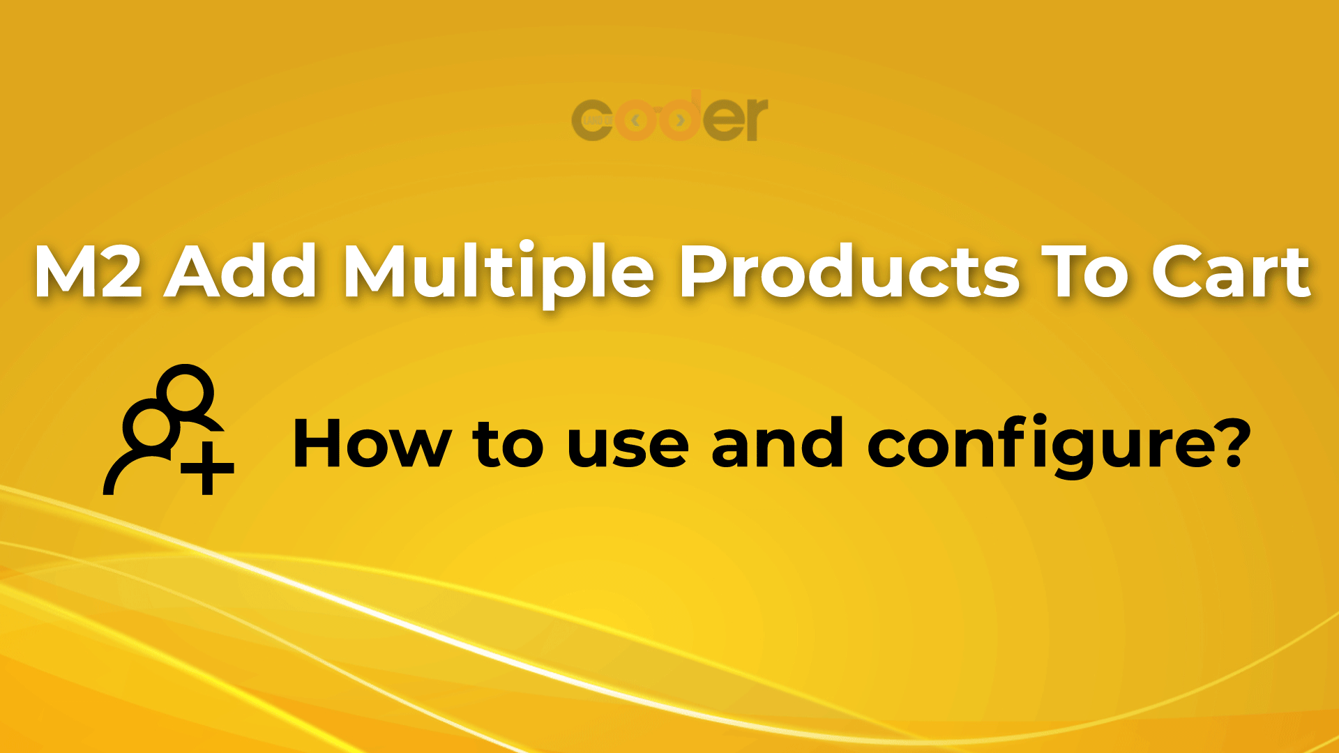 How to use magento 2 add multiple products to cart
