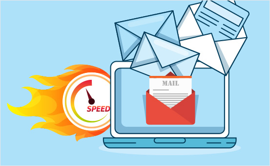 Fast speed with Magento Block Caching