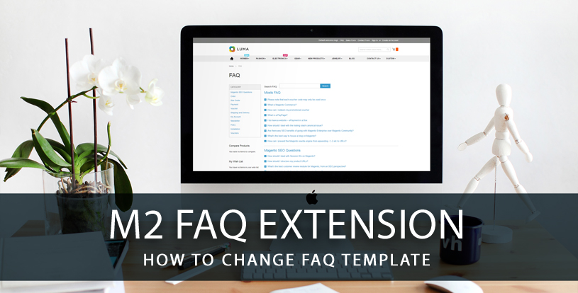 change_faq_template