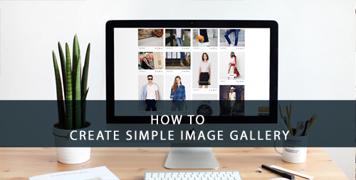 how-to-create-gallery
