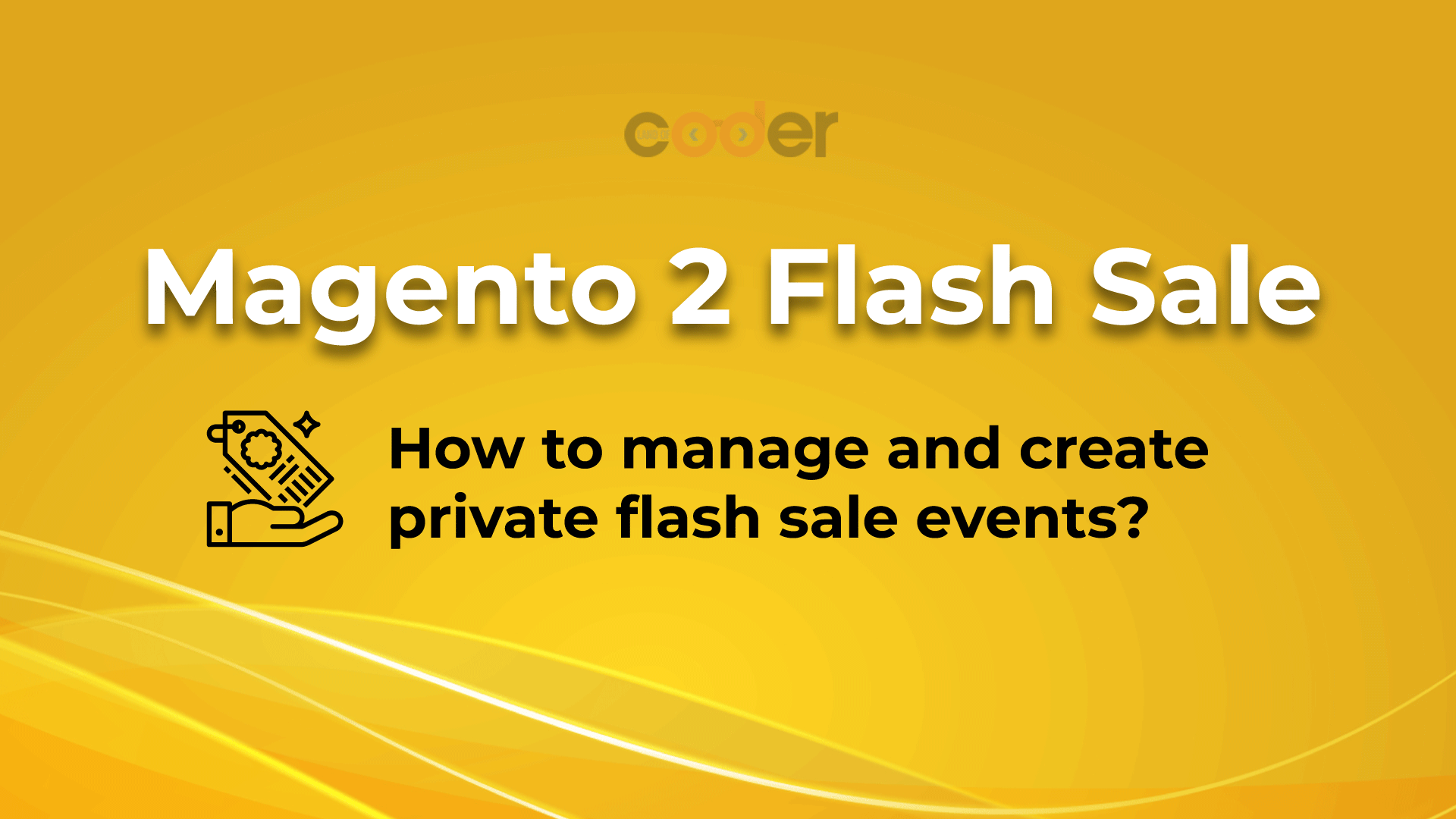 Magento Flash Sale Video Guide