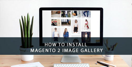 install-image-gallery