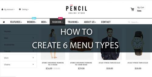 create-6-menu-type-