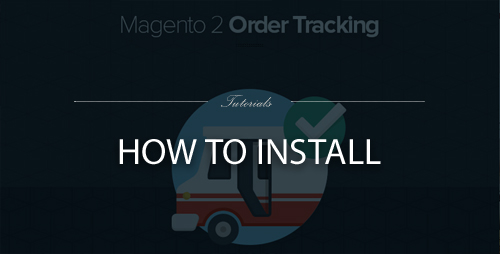 install-order-tracking