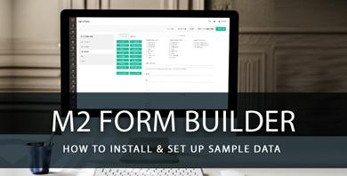 install-formbuilder