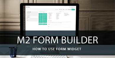 formbuilder-widget