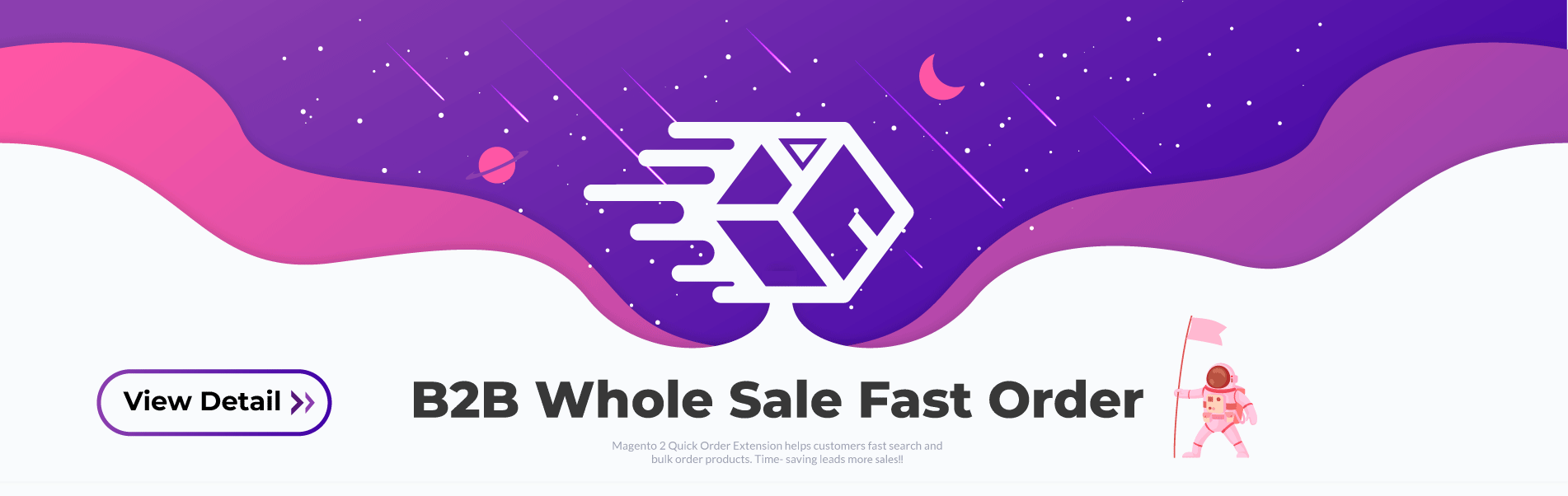 B2b Whole Sale Fast Order