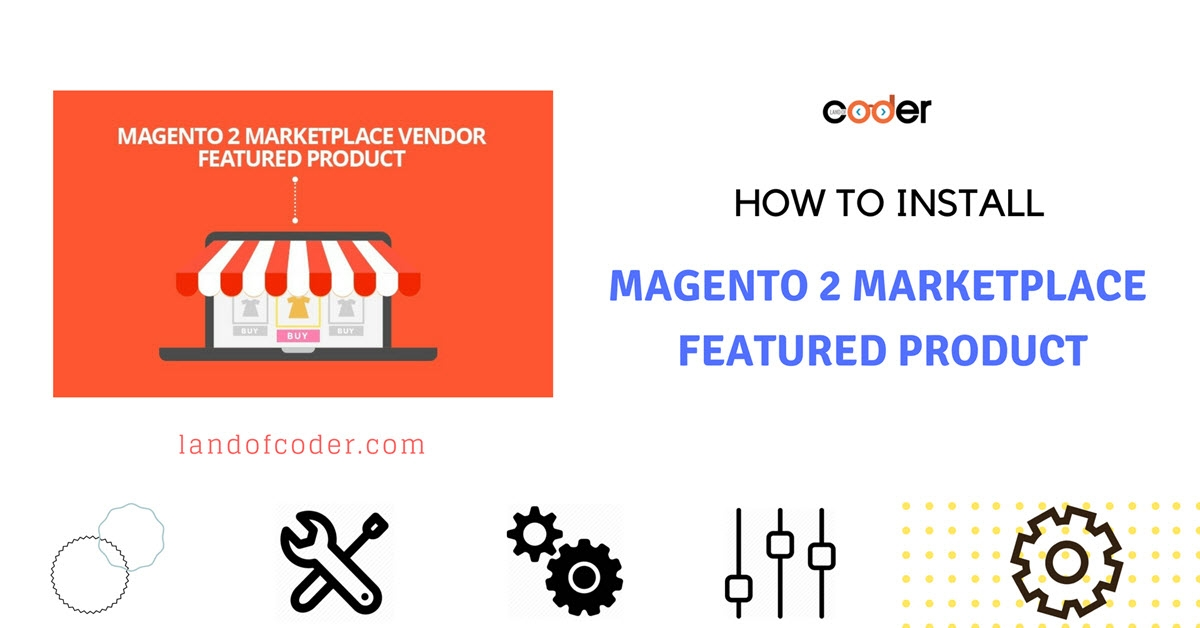 How to install Magento 2 Marketplace Featured Product