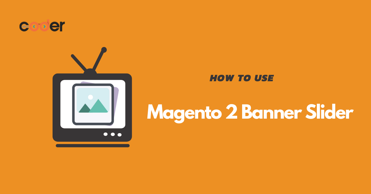 How to use Magento 2 Banner Slider
